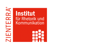 Zienterra Institut bietet Rhetorik Seminare und Coaching