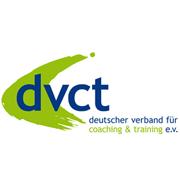 dvct_logo1
