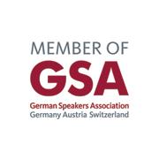 gsa_logo1