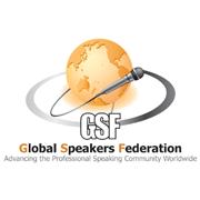 gsf_logo1