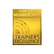 top_100_logo1-180x180 Kopie