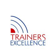 trainers_logo1